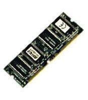 Epson Zubehör Drucker 7000275 1