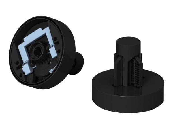 Epson Zubehör Drucker C12C811241 1