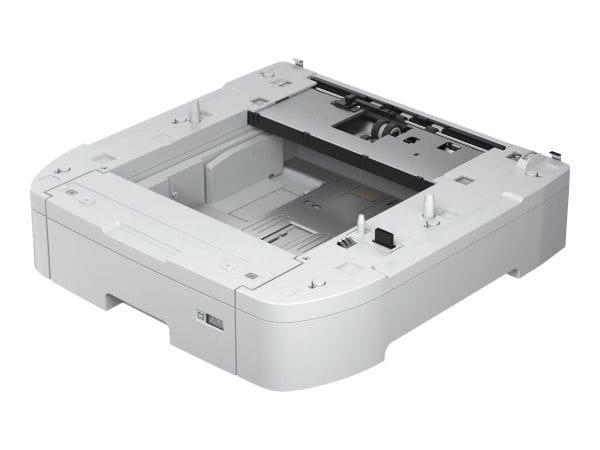 Epson Zubehör Drucker C12C817061 3