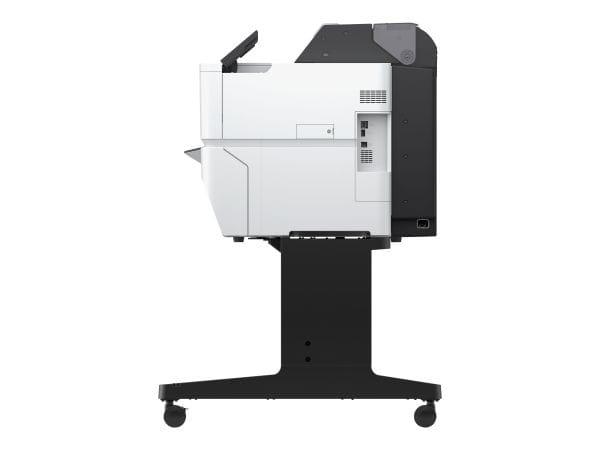 Epson Drucker C11CF85301A0 5
