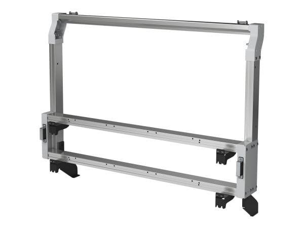 Epson Zubehör Drucker C12C844151 1