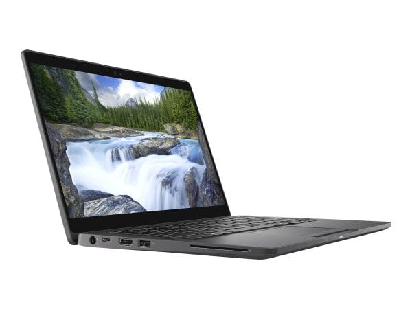 Dell Notebooks 024F2 4