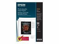 Epson Papier, Folien, Etiketten C13S041061 1