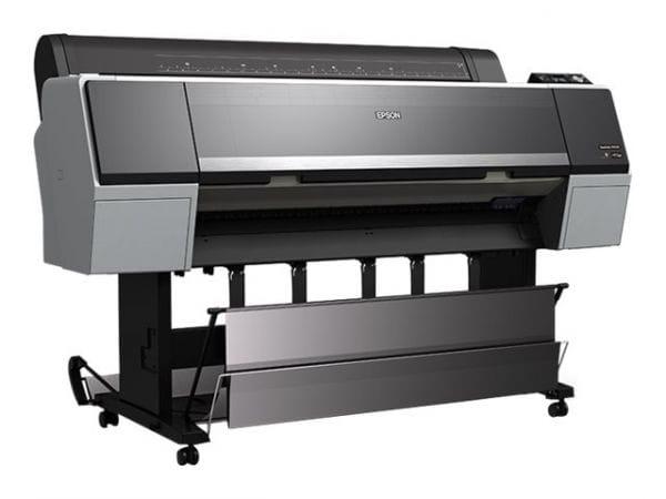 Epson Drucker C11CE40301A1 2