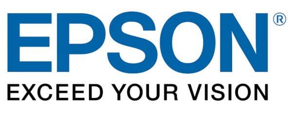 Epson Zubehör Drucker C32C814602 1