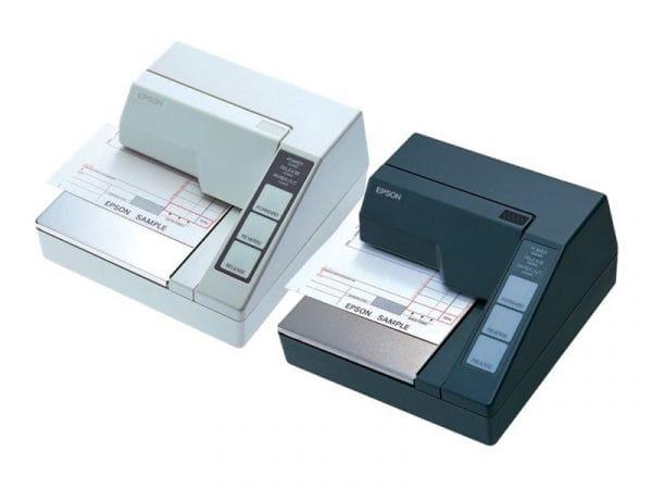 Epson Drucker C31C163292 1