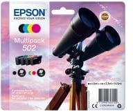 Epson Tintenpatronen C13T02V64010 1
