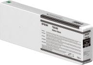 Epson Tintenpatronen C13T804800 1