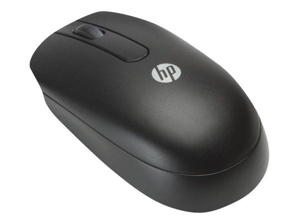 HP Eingabegeräte Z3Q64AA 1