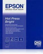 Epson Papier, Folien, Etiketten C13S042333 1
