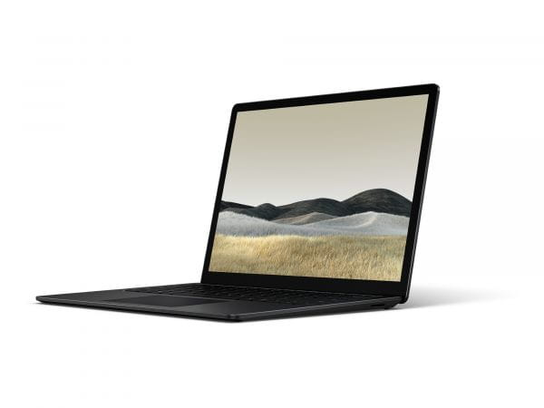 Microsoft Notebooks PKU-00028 3
