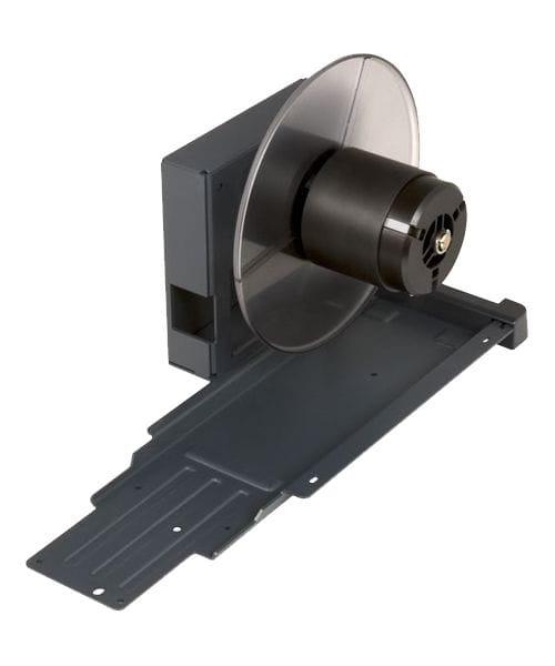 Epson Zubehör Drucker C32C811311 2