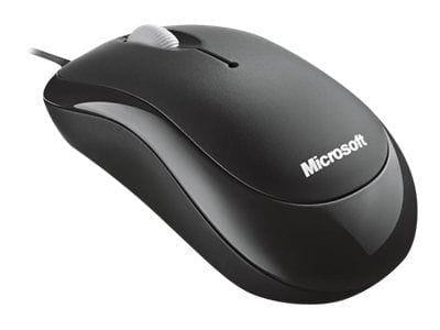 Microsoft Eingabegeräte P58-00057 1