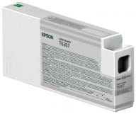 Epson Tintenpatronen C13T636700 2