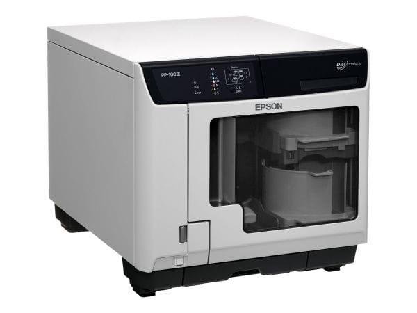 Epson Drucker C11CH40021 5