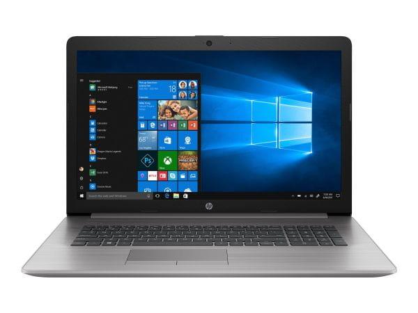 HP Notebooks 8VU25EA#ABD 3