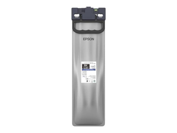 Epson Tintenpatronen C13T05A100 1