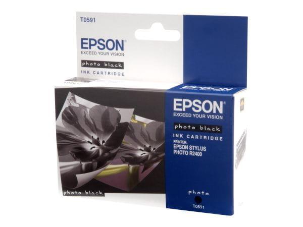 Epson Tintenpatronen C13T05914010 1