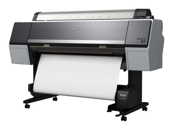 Epson Drucker C11CE42301A0 1