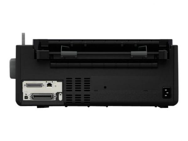 Epson Drucker C11CF37403A0 2