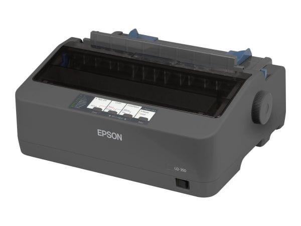 Epson Drucker C11CC25001 3