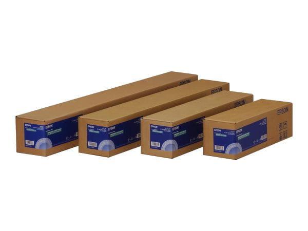 Epson Papier, Folien, Etiketten C13S041725 1