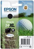 Epson Tintenpatronen C13T34714010 2