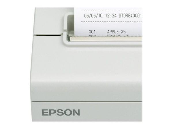 Epson Drucker C31CA85044A0 4