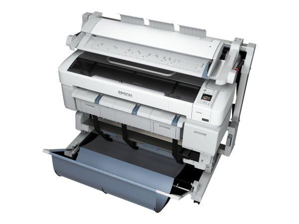 Epson Drucker C11CD40301A1 1