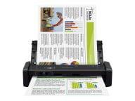 Epson Scanner B11B242401 5