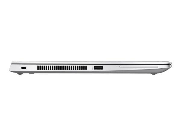 HP Notebooks 3JH28EA#ABD 4