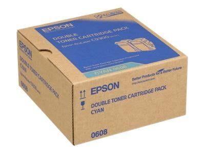 Epson Toner C13S050608 2