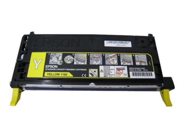 Epson Toner C13S051162 1
