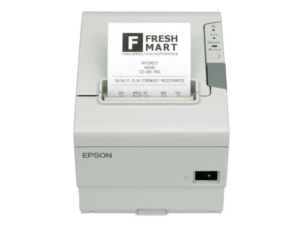 Epson Drucker C31CA85044B0 3