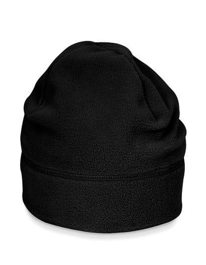 Suprafleece® Summit Hat Black