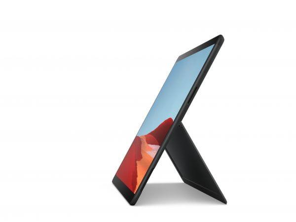 Microsoft Tablet-PCs JQG-00003 5
