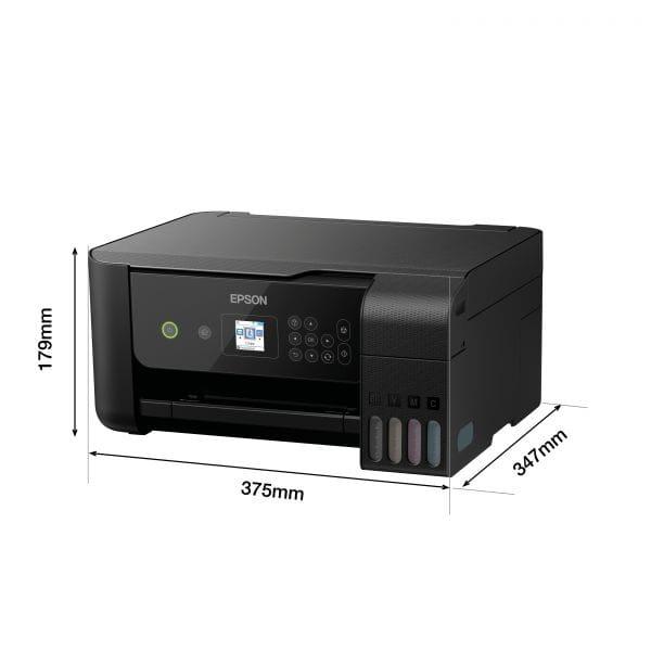 Epson Multifunktionsgeräte C11CH42408 2