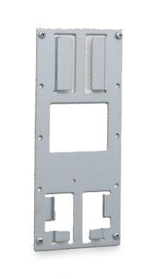 Epson Zubehör Drucker C32C845040 3