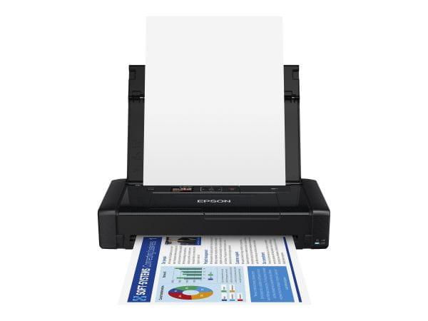 Epson Drucker C11CH25401 5