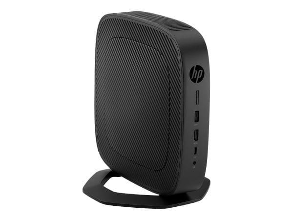 HP Komplettsysteme 6TV69EA#ABD 4