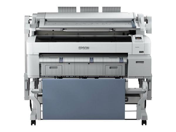 Epson Drucker C11CD67301A1 1