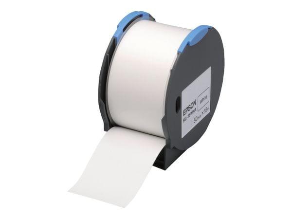 Epson Papier, Folien, Etiketten C53S634001 1