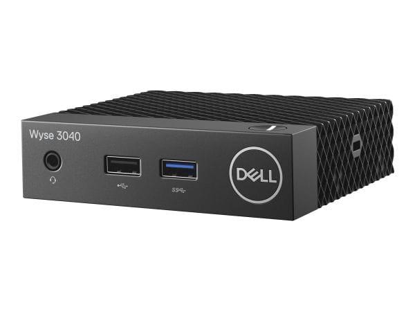 Dell Komplettsysteme 2JPRR 1
