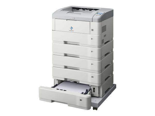 Epson Drucker C11CE13401BT 1