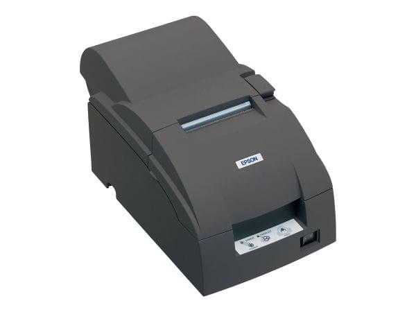Epson Drucker C31C516057 4