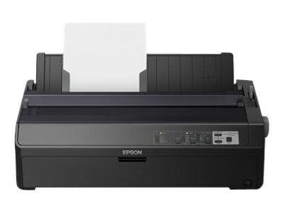 Epson Drucker C11CF38401 4