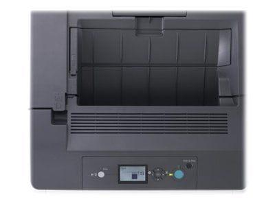Epson Drucker C11CB52011 2