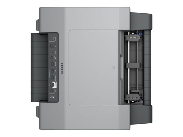 Epson Drucker C11CC68132 5