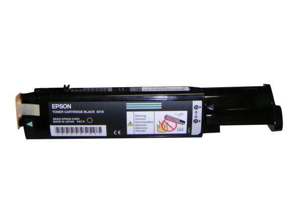 Epson Toner C13S050319 2