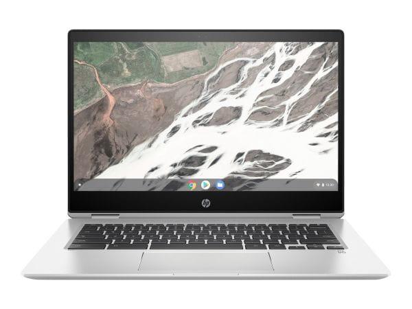 HP Notebooks 6BP67EA#ABD 5